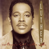 Luther Vandross - Medley: How Deep Is Your Love/Love Don't Love Nobody (Album Version)