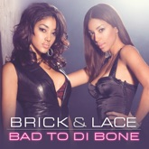 Bad to Di Bone - EP