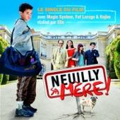 Neuilly sa mère (Le single du film)