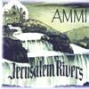 Jerusalem Rivers - Hora Medley artwork