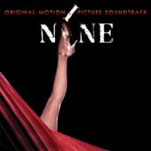 Nine (Original Motion Picture Soundtrack)
