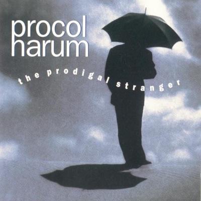 The Prodigal Stranger - Procol Harum