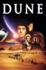 David Lynch - Dune  artwork