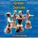Thanasis Vasilakis - Greek Dances