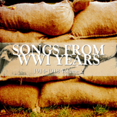 Timeless Songs From WWI Years 1914 1918 Volume 2-Various Artists