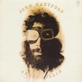 John Hartford - First Girl I Loved