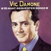 Vic Damone - Almost Like Being in Love