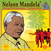 Mandela Free