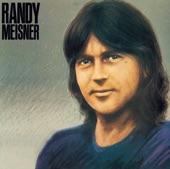 Randy Meisner (1982)