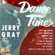 Solid As A Stone Wall Jackson - Jerry Gray & His Big Band