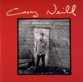 Casey Neill - Long March of the Exiles