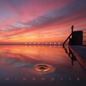 Mindmovie - When We Dream