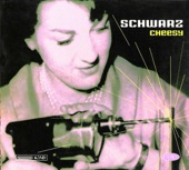 Schwarz - You And me And the Vacuum