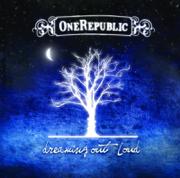 Apologize - OneRepublic - OneRepublic
