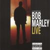 Comedian Bob Marley (Live) - Comedian Bob Marley