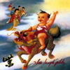 Stone Temple Pilots - Purple  artwork