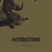 Horseback - The Invisible Mountain