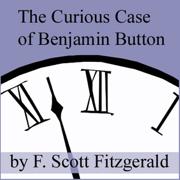 The Curious Case of Benjamin Button (Unabridged)