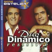Resistiré - Duo Dinámico