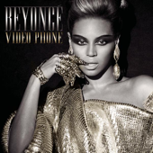 Video Phone (Extended Remix) [feat. Lady Gaga]