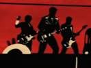 Go With the Flow - Queens of the Stone Age