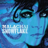 Snowflake - EP