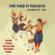 Bosanska tropa (Bosnia) - H. Salkovic & Radio Sarajevo Orchestra
