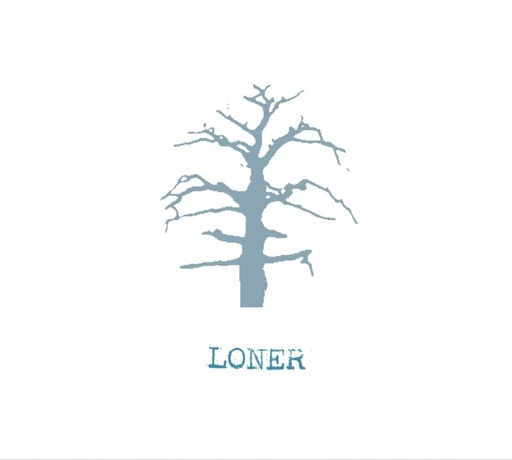 Art for Takin' Up The Flame by Loner