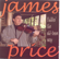 Orange Blossom Special - James Price