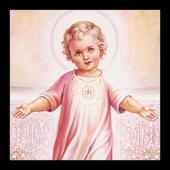 [Download] Hark the Herald Angels Sing MP3