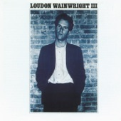 Loudon Wainwright III - Glad to See You've Got Religion