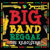 The Resolvers - Special Delivery