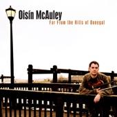 Oisín McAuley - Ask My Father / Pat Ward's Jig
