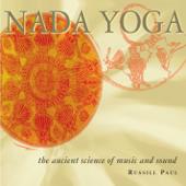 Nada Yoga
