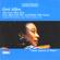 Geri Allen - The Geri Allen Trio