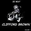 Ze Best - Clifford Brown - Clifford Brown