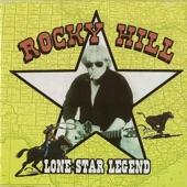 Rocky Hill - The Charleston Knife