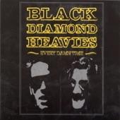 Black Diamond Heavies - Poor Brown Sugar