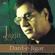 "Hothon Se Chhu Lo Tum (From ""Prem Geet"") - Jagjit Singh"