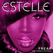 Freak (Remixes)