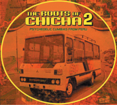 The Roots of Chicha 2