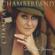 La Mer - Chantal Chamberland