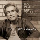 Bill Champlin - Lover Like That