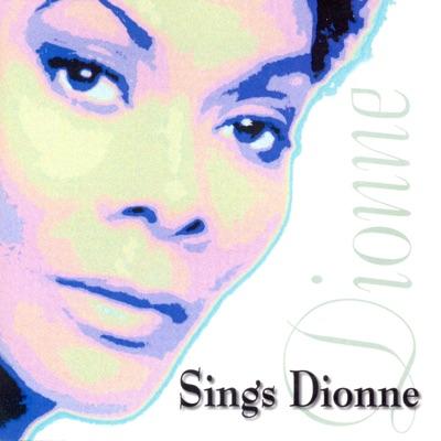 Dionne Warwick Sings Dionne - Dionne Warwick