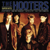 The Hooters - All You Zombies Grafik