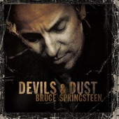 Bruce Springsteen - Devils & Dust -The Song (Album Version)