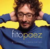 Fito Páez: Grandes Canciónes