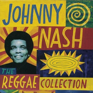 The Best of Johnny Nash by Johnny Nash on Apple Music