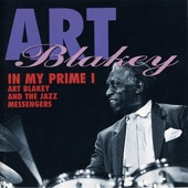 Art Blakey & The Jazz Messengers - Lift Every Voice and Sing