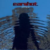 Earshot - Headstrong